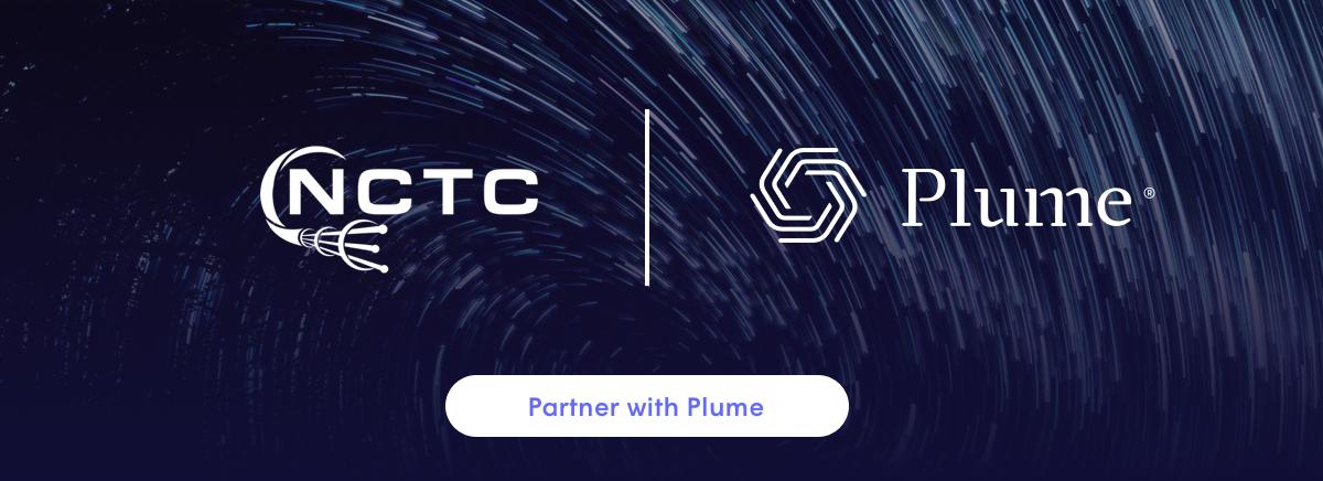 Plume-IQ-Sept-NCTC-Gaphic-1